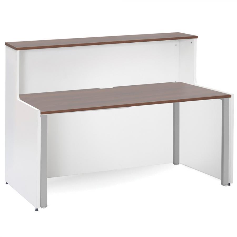 Office Furniture Reading Berkshire