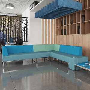 Swell Used Office Reception Furniture Second Hand Reception Download Free Architecture Designs Intelgarnamadebymaigaardcom