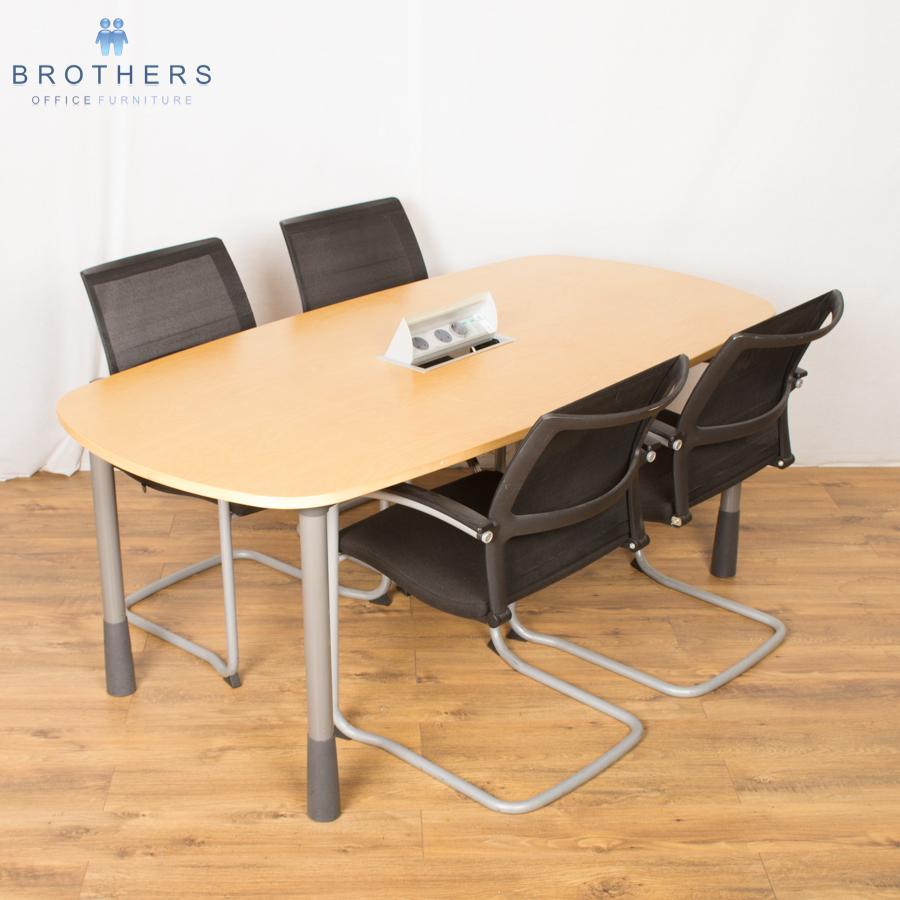 47 Kinnarps Office Furniture Uk Kinnarps Light Grey
