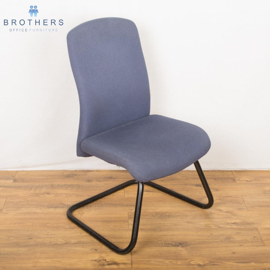 Paragon Beta Cantilever Meeting Chair