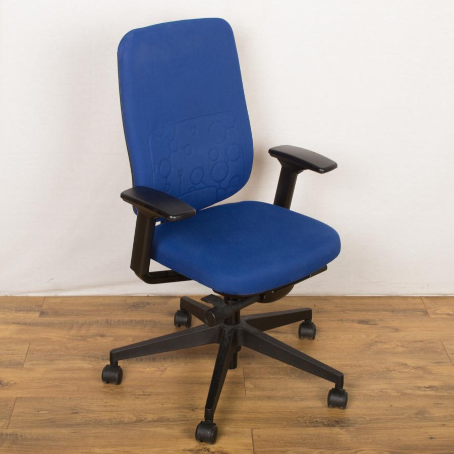 Steelcase reply operator chairs for Steelcase chairs