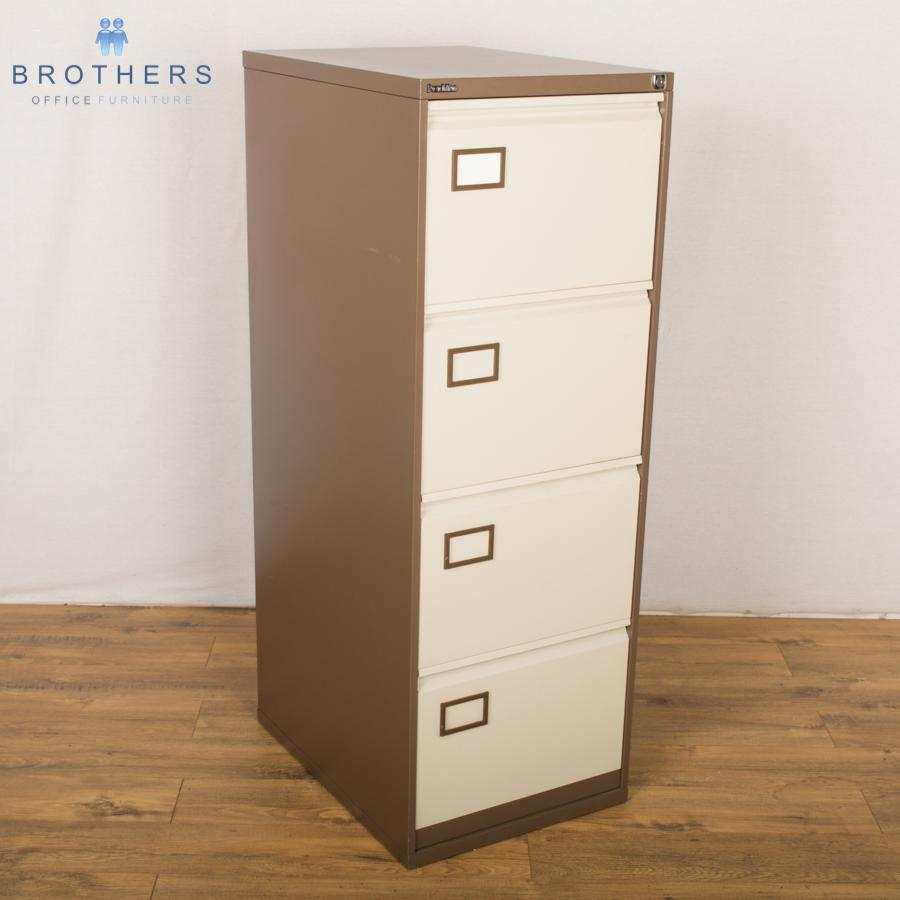 functional furniture filing image drawer efficient and cabinet wood file paint cabinets drawers of