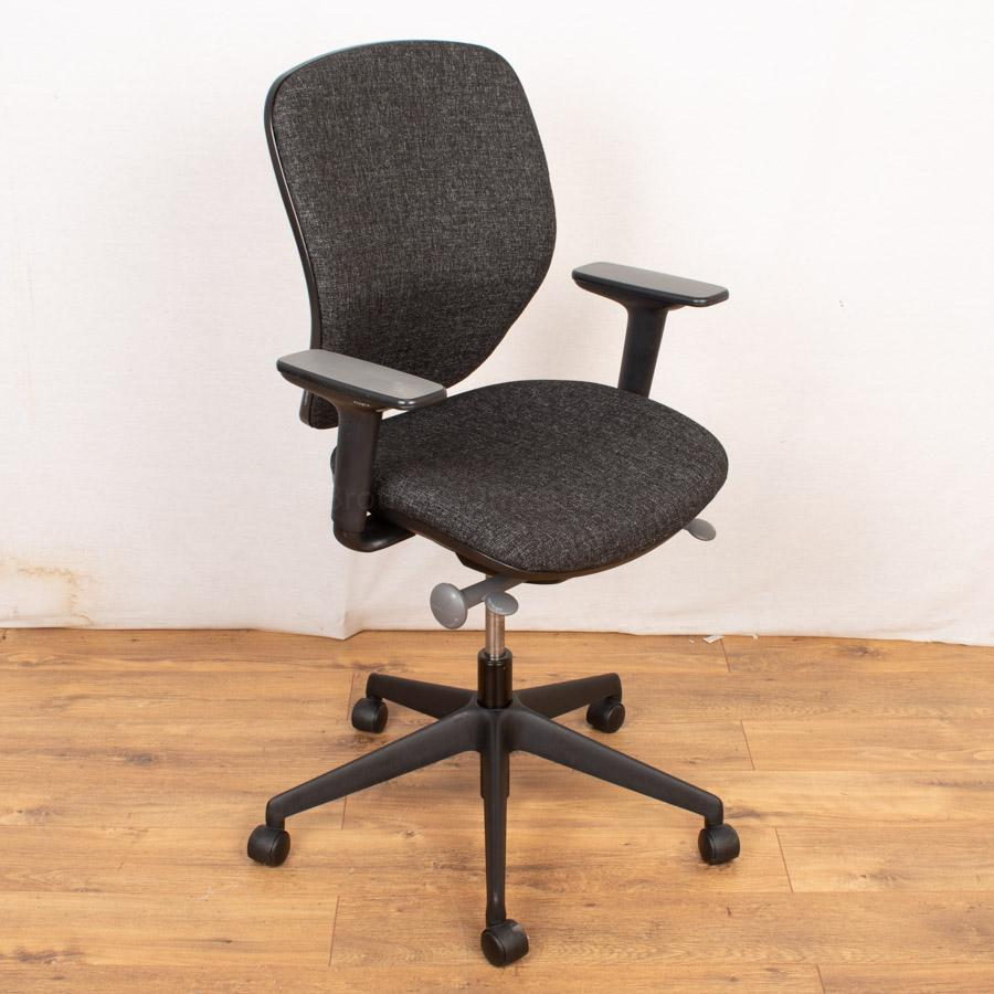 Orangebox Joy Operators Chair