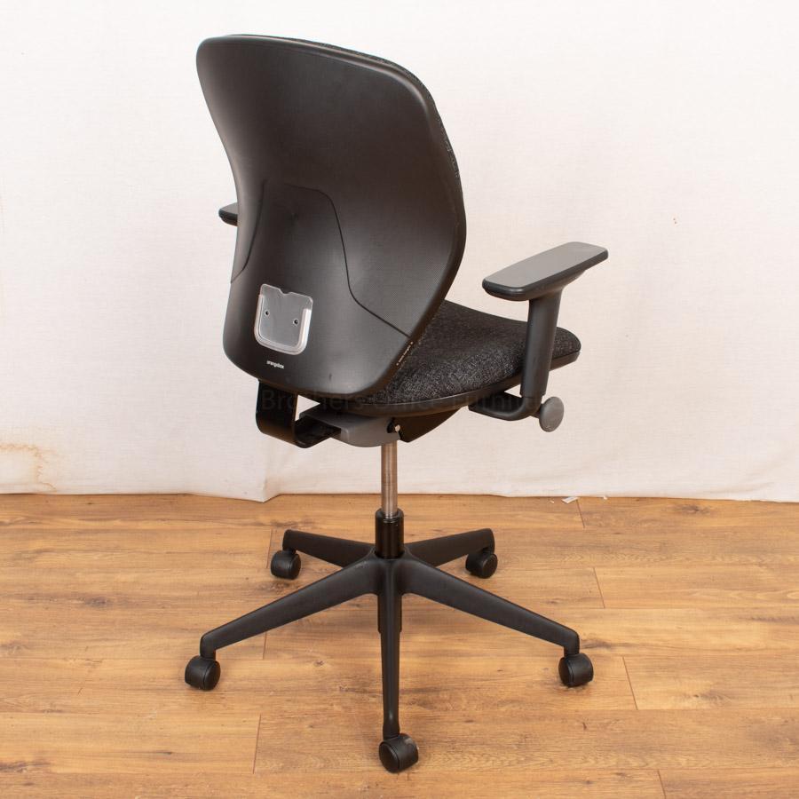 Orangebox Joy Operators Chair
