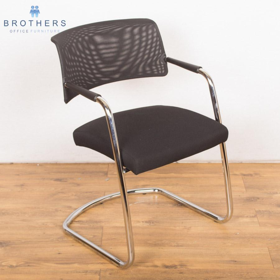 Sitland Mesh Back Meeting Chair