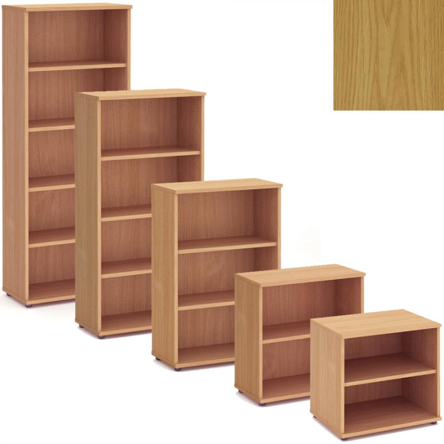 23 Popular Office Cabinets Bookshelves Yvotube Com