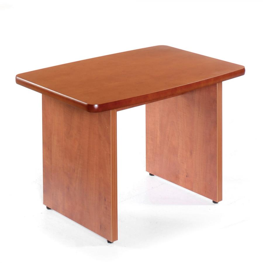 Dams Concerto Cherry Veneer Coffee Table