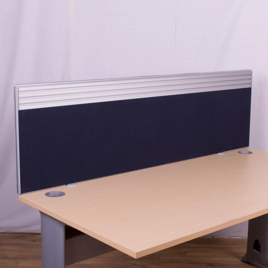 Kentec Blue 1600 Desktop Screen