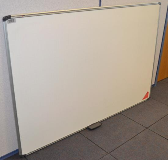 Whiteboard 1800x1200mm