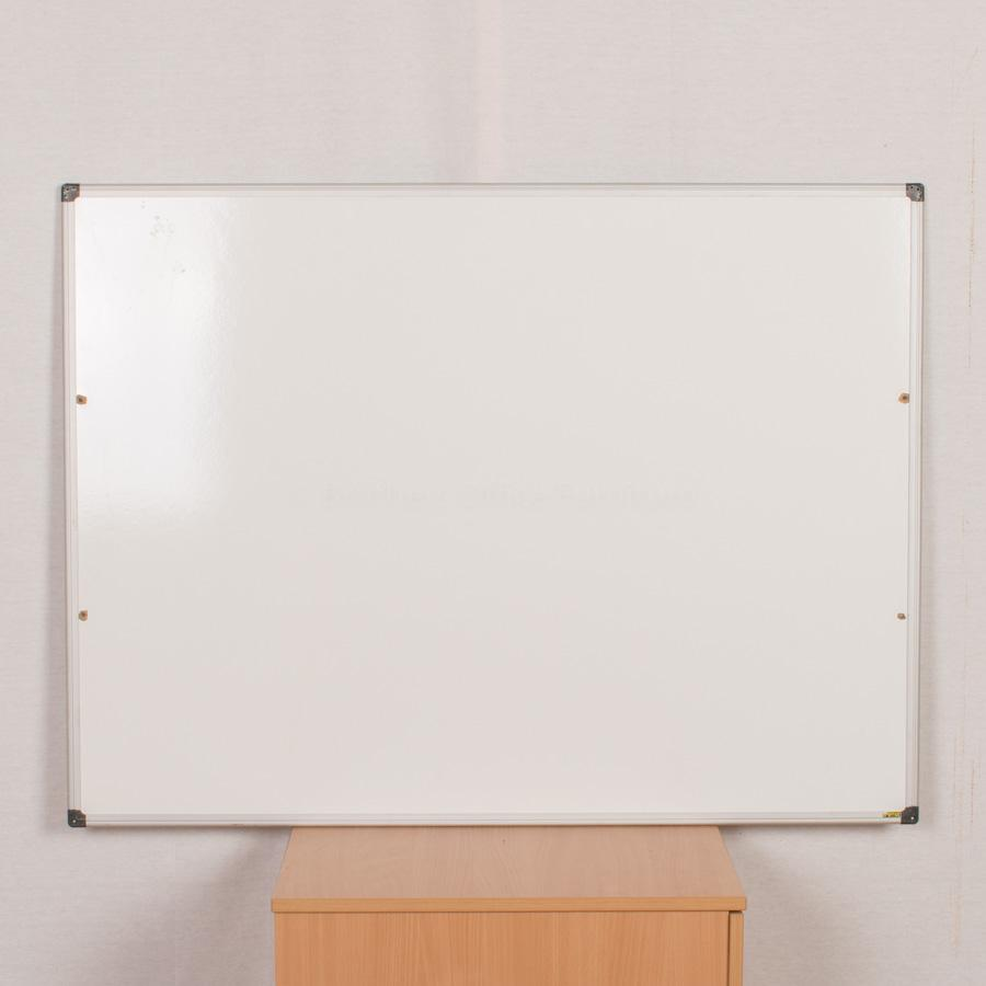 Whiteboard | 1200x900