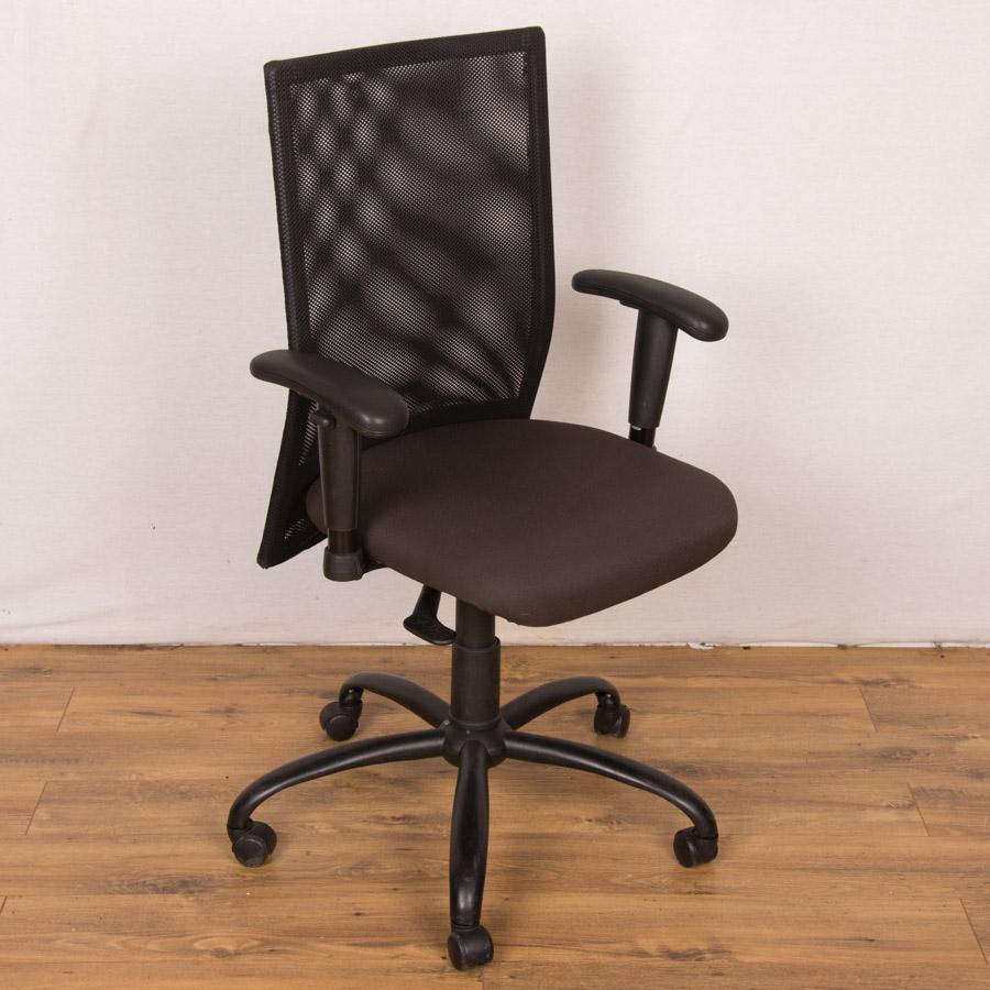 wide range of used executive chairs brothers office. Black Bedroom Furniture Sets. Home Design Ideas
