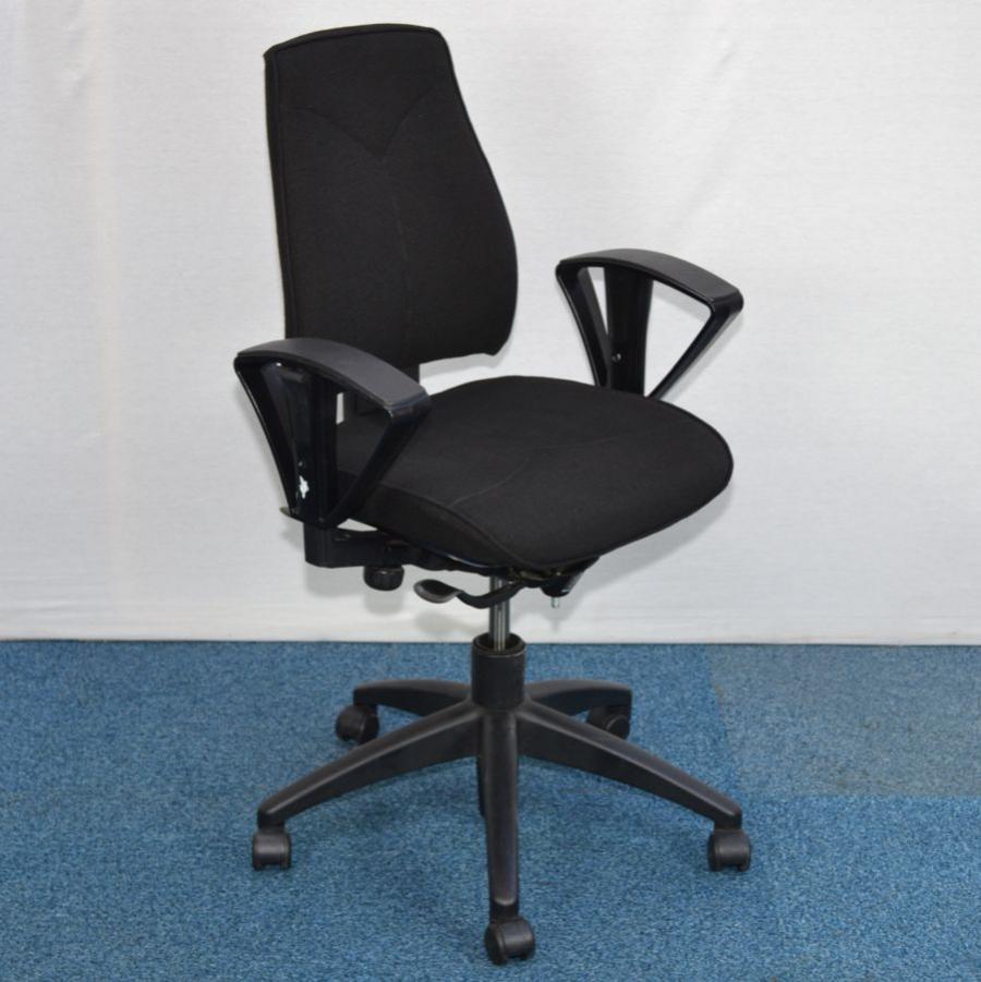 61 Kinnarps Office Furniture Uk