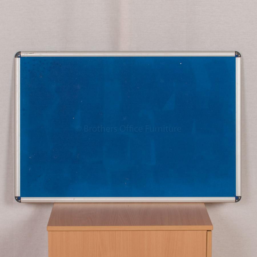 Pinboard   900x600   Blue