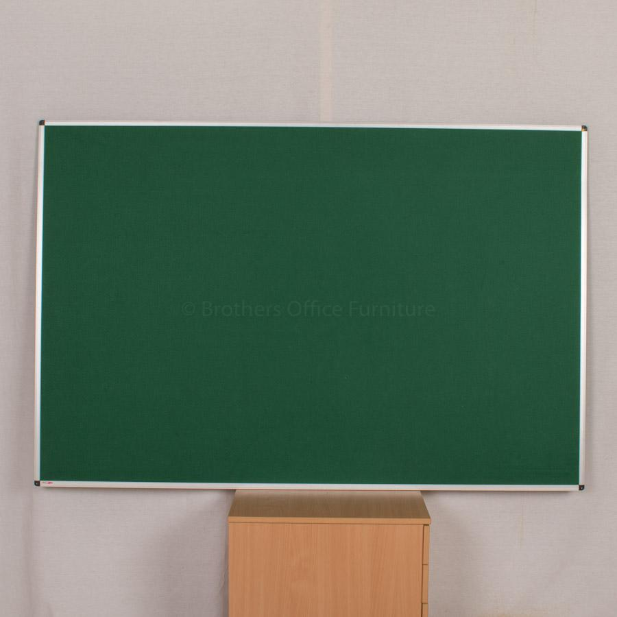 Pinboard | 1800x1200 | Green