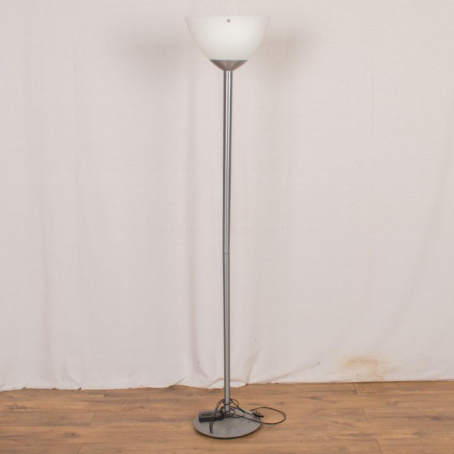 Uplighter (UP2)