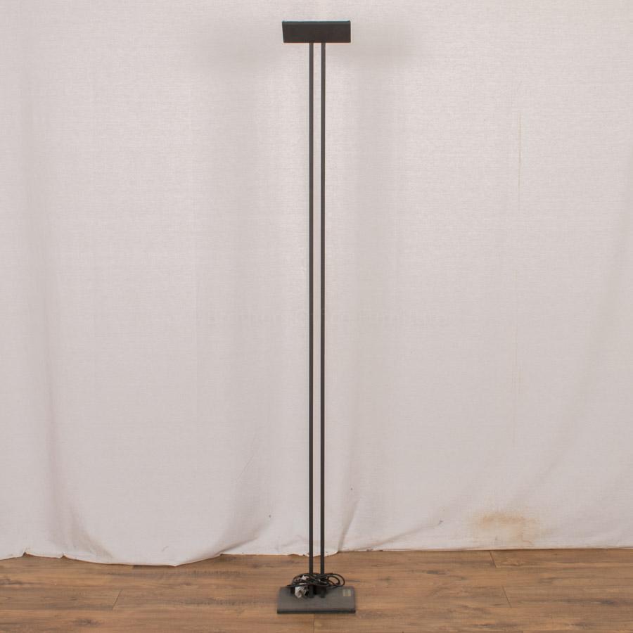 Uplighter (UP3)