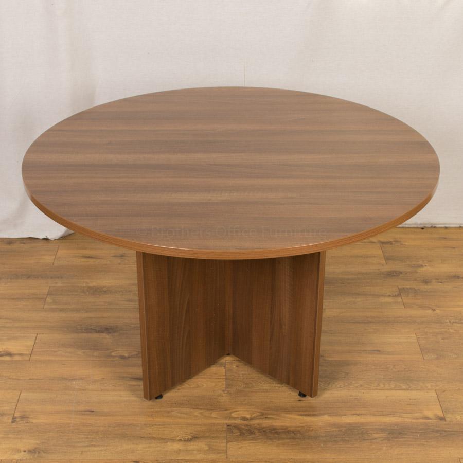 round office desk. Round Office Desk