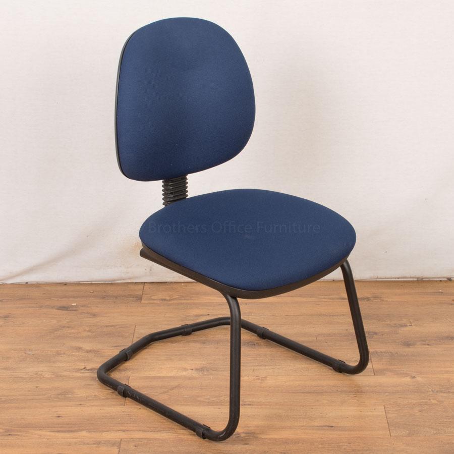 Able Urban Plus Meeting Chair