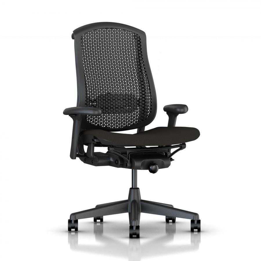 Herman Miller Celle Task Chair