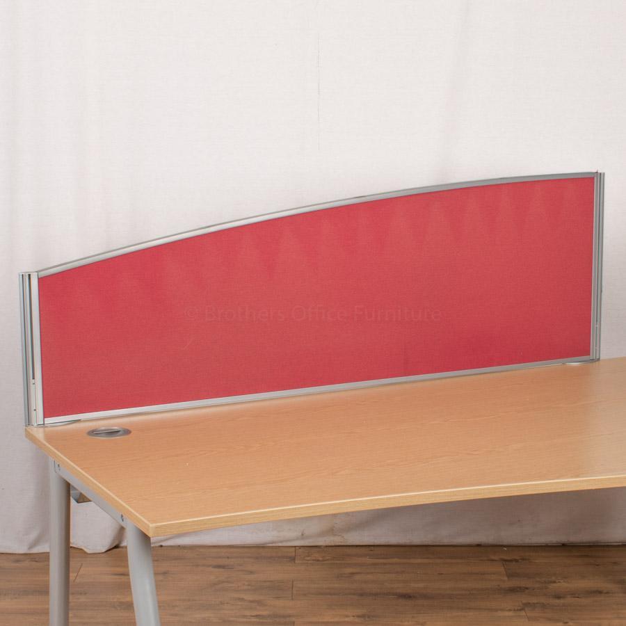 Sven Claret 1600W Desk Divider (UDS73)