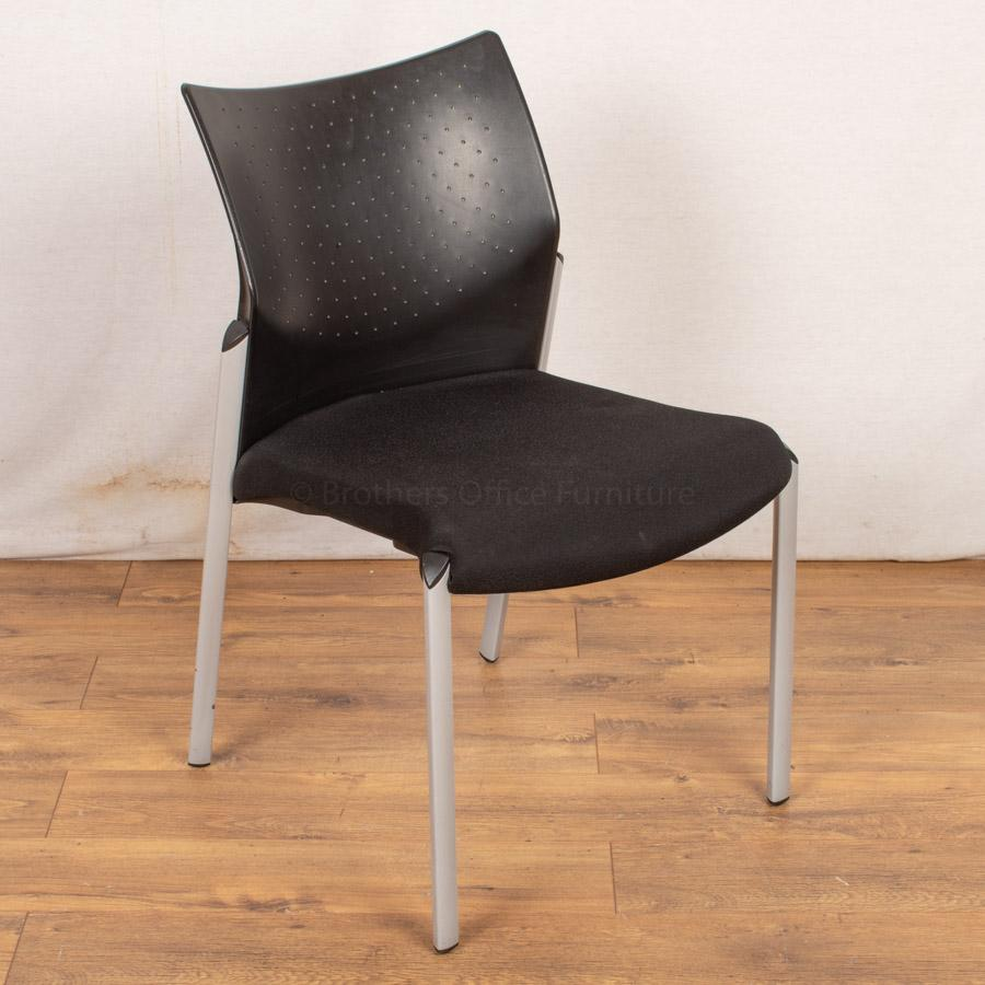 Senator Trillipse 4 Leg Meeting Chair (MC205)