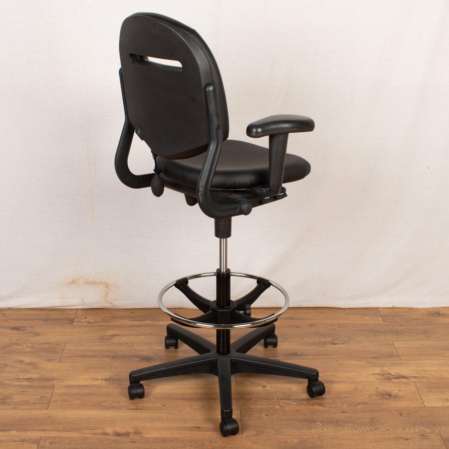 Ahrend 220 Draughtsman Chair