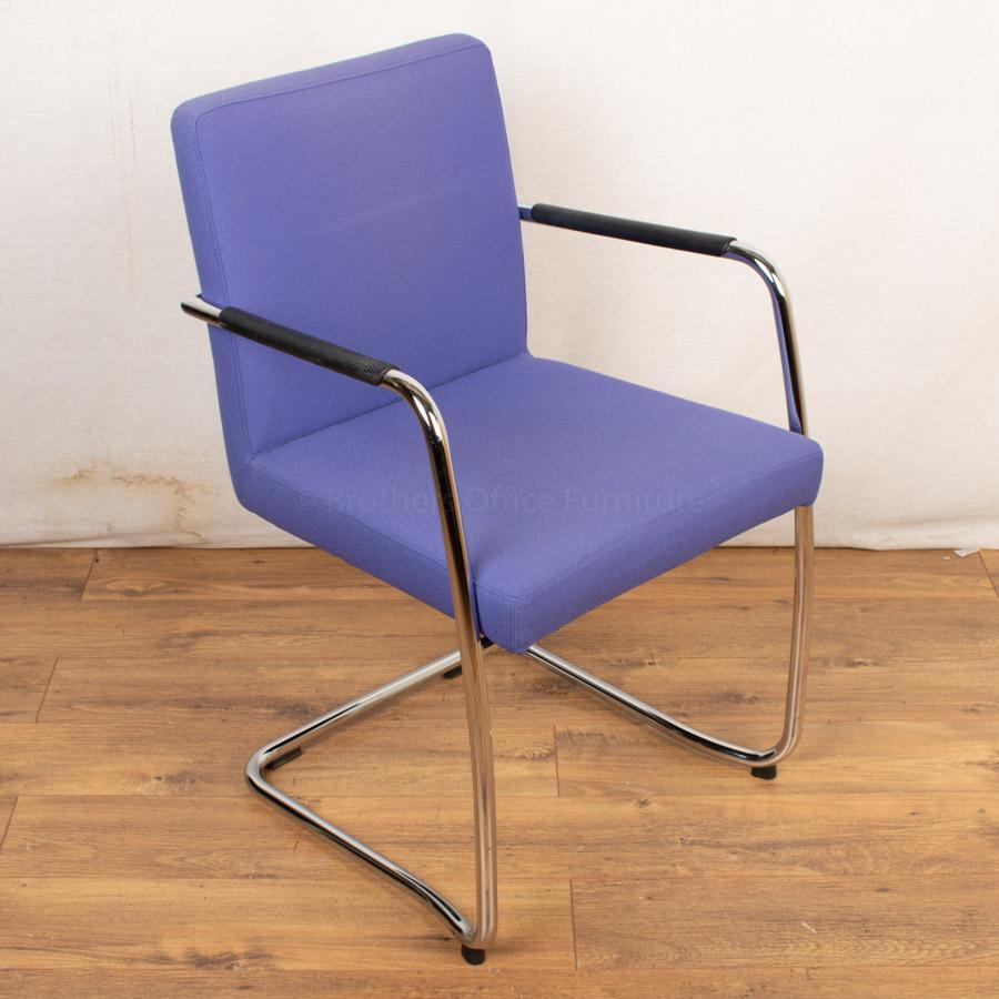Bene Dexter Meeting Chair