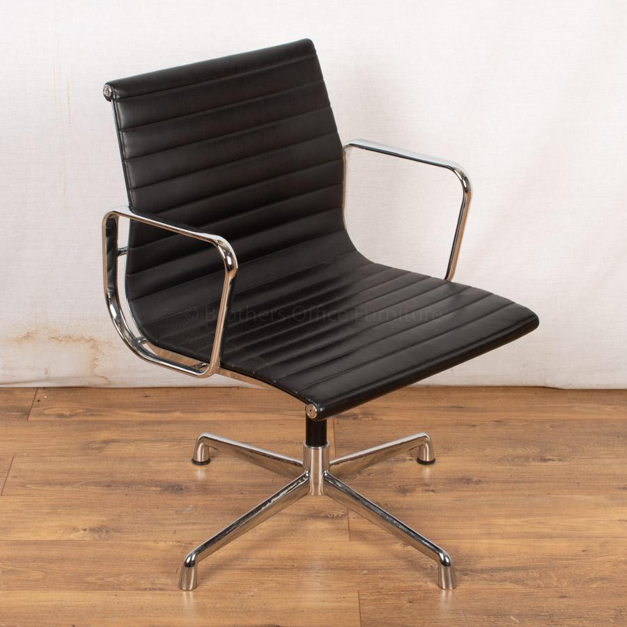Eames Style Replica Meeting Chair