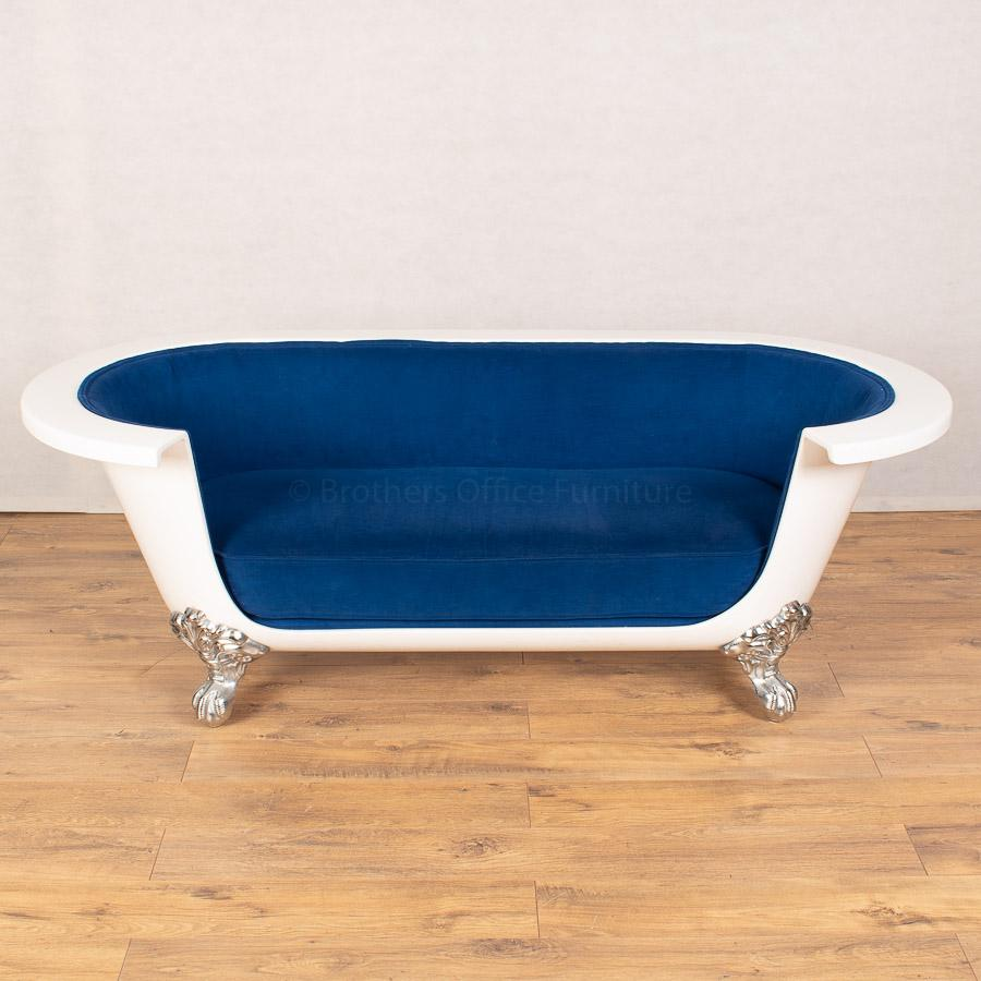 Bathstore Bathtub Sofa