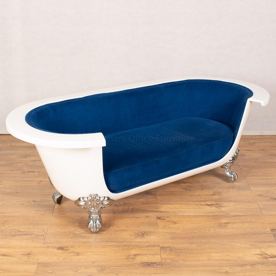 Bathstore Bathtub Sofa