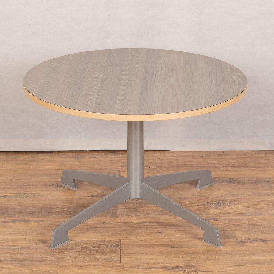 Connection Coffee Table (CT48)