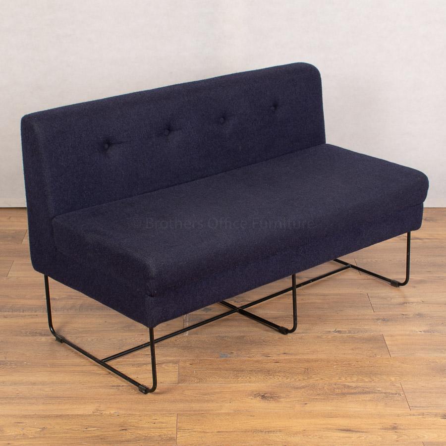 Boss Design Rebus Modular Sofa