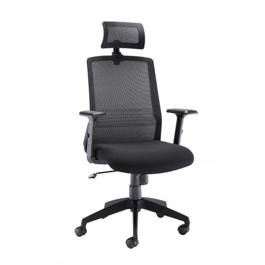 Denali Mesh Back Office Chair
