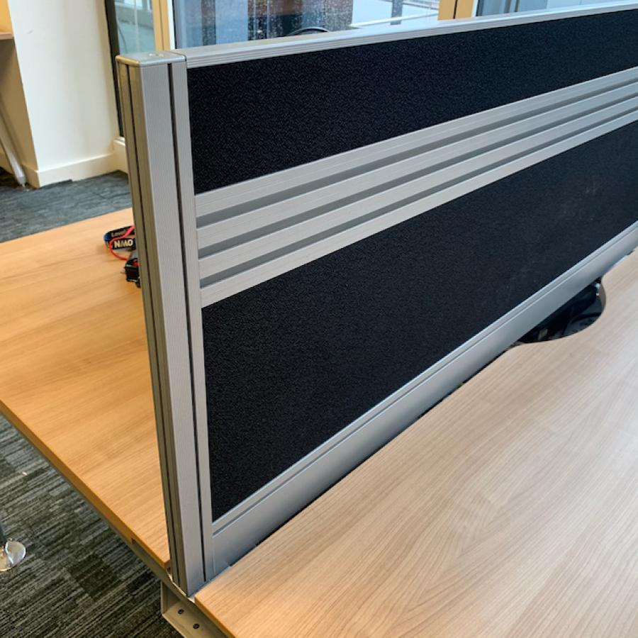 Mobili Vega Romana Bench Desks