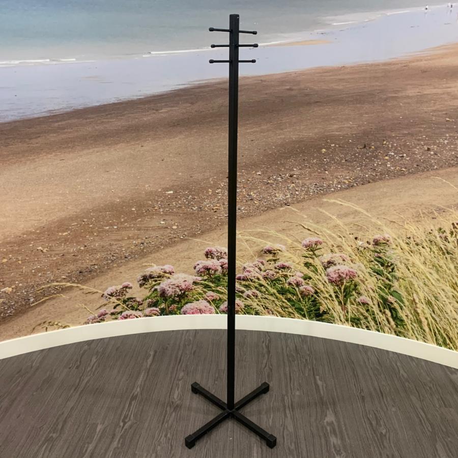 Hat & Coat Stand (MISC69)