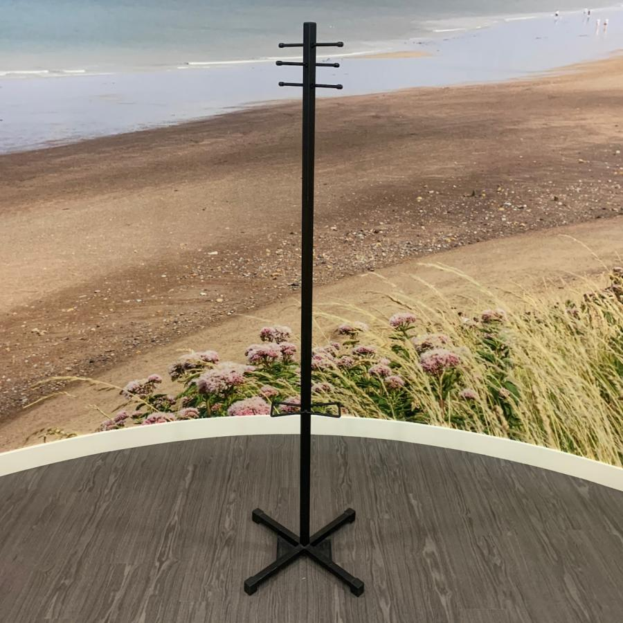 Hat & Coat Stand (MISC70)