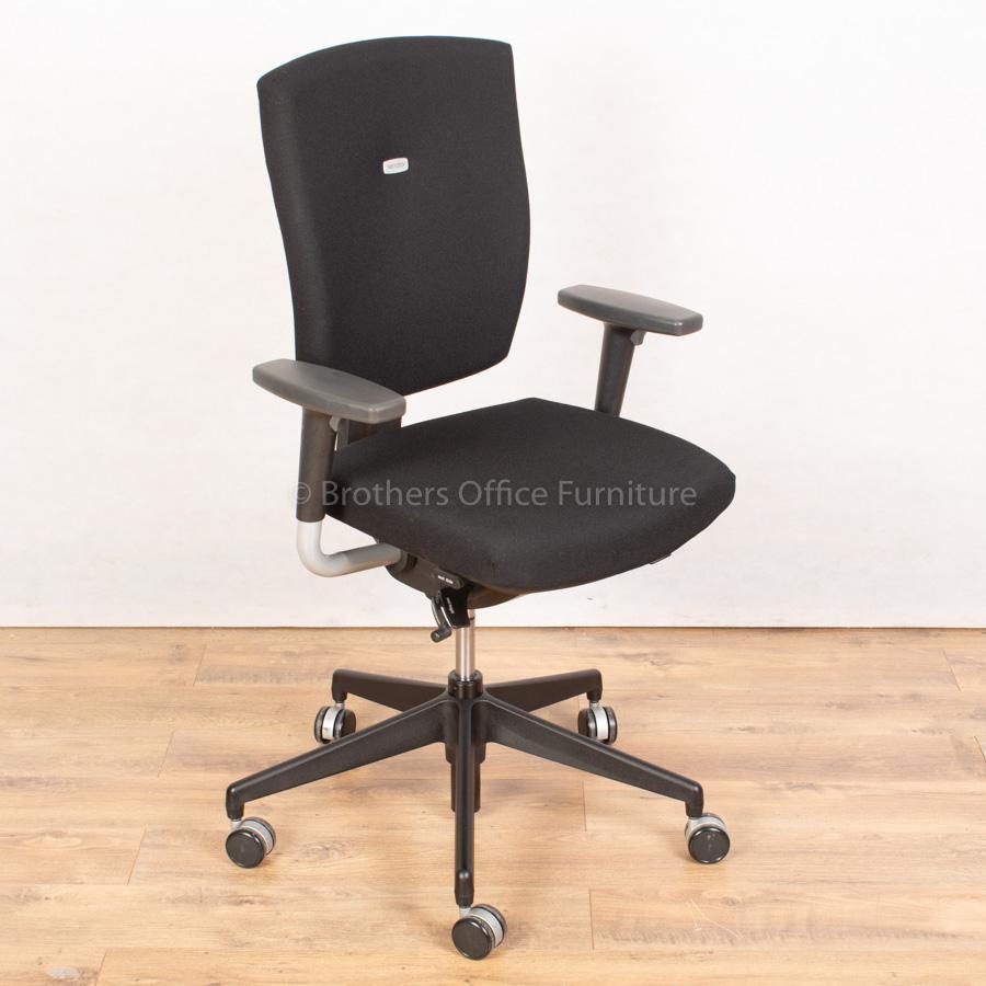 Senator Sprint Operators Chair