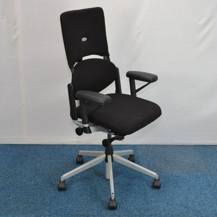 Steelcase Please V1 Task Chair