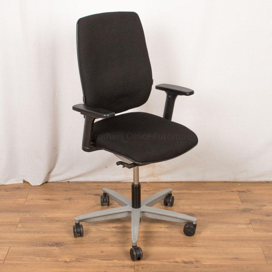 Brothers Office Furniture New Used Office Furniture Order Online - Office chairs leicester