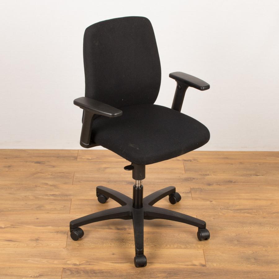 Sedus Concept One Operators Chair