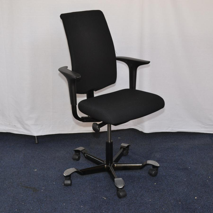 Hag H05 Operators Chair