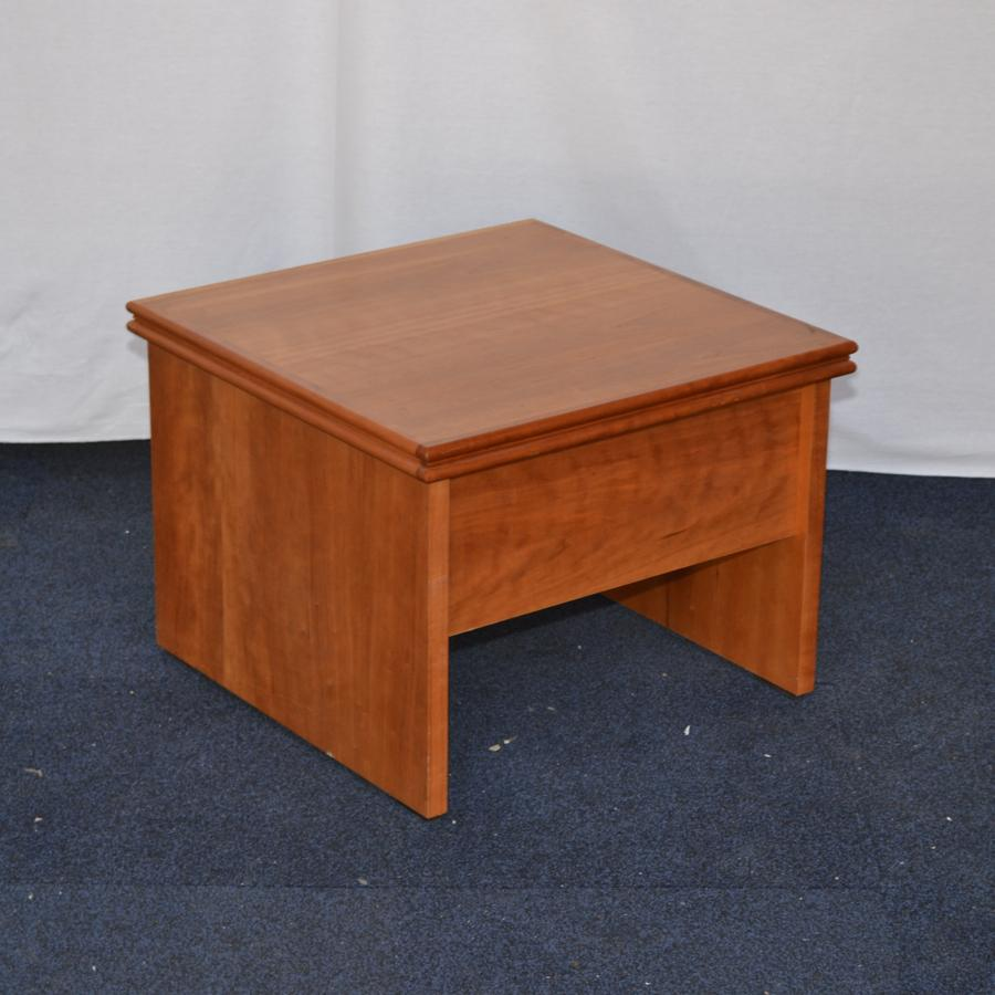 layer cherry 600x600 coffee table