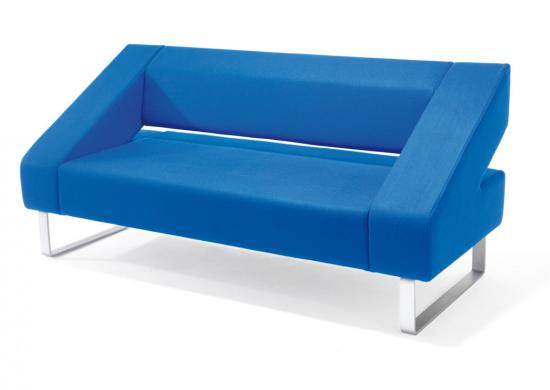 TC Sofa