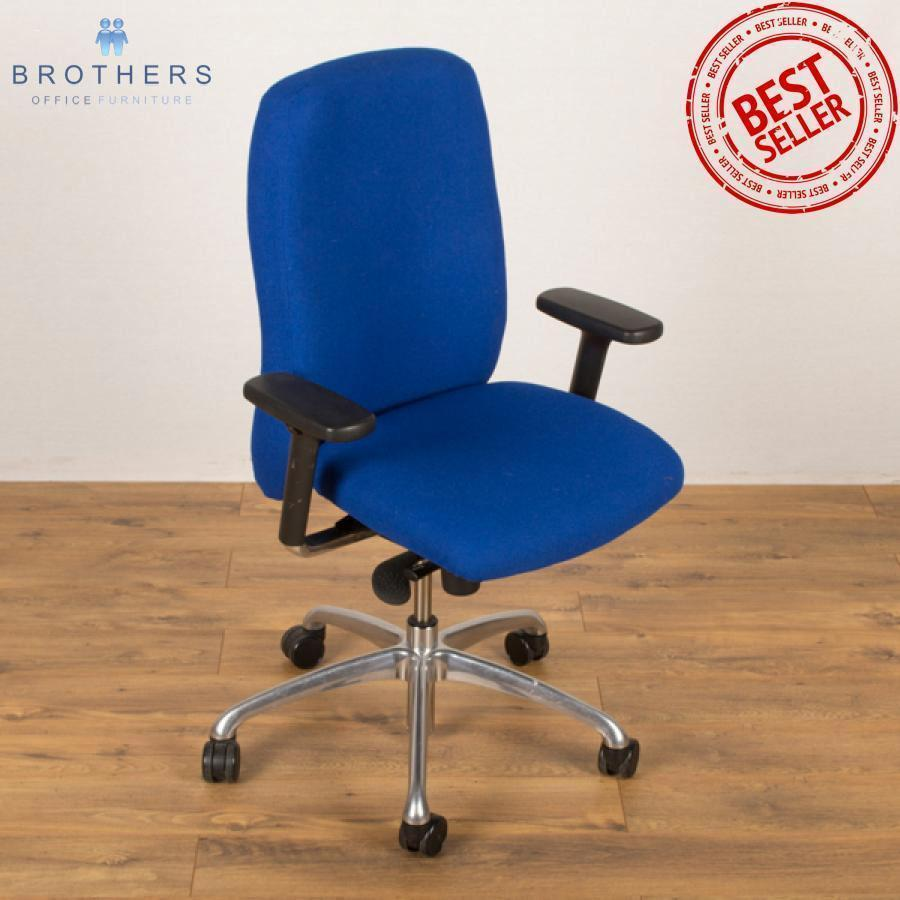 Boss Design Neo Operators Chair