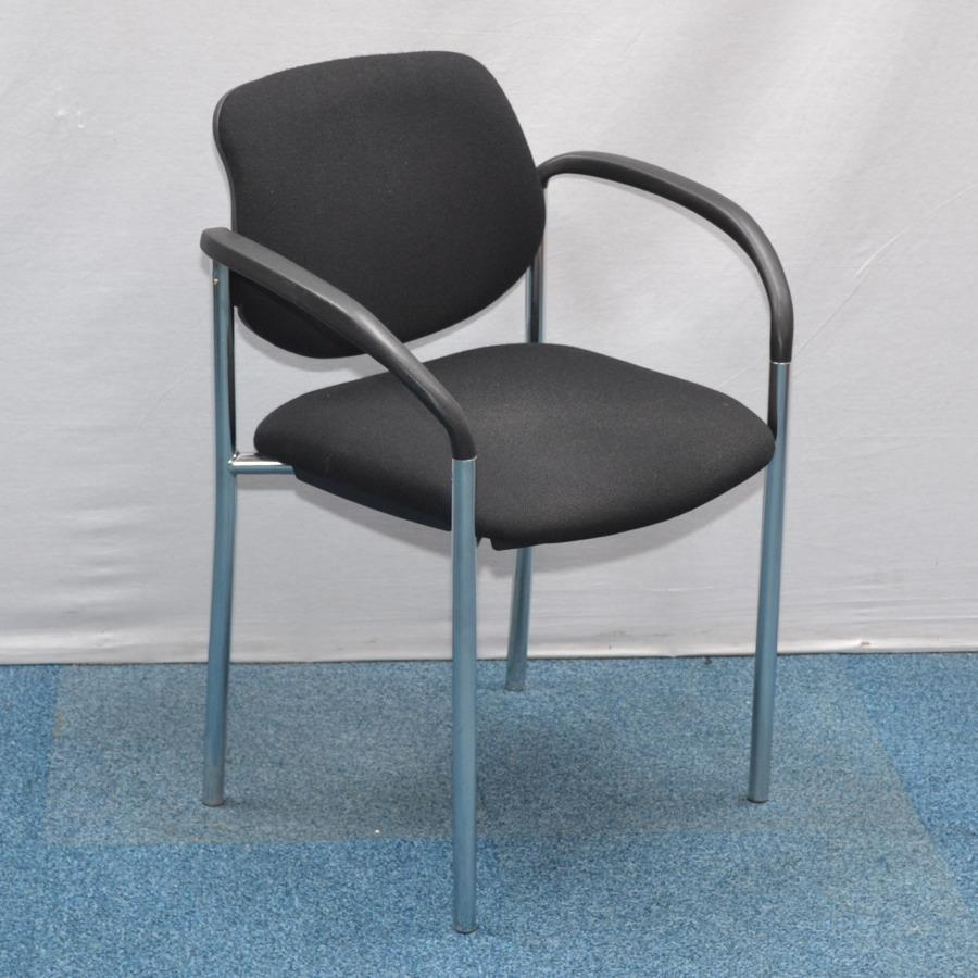 stackable arm chairs blogs workanyware co uk u2022 rh blogs workanyware co uk