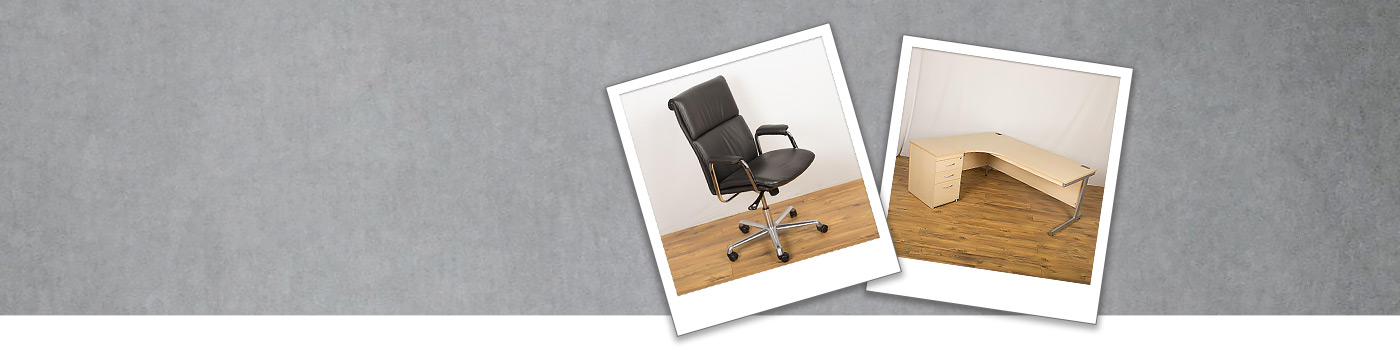 second hand executive office chairs uk. second hand executive office chairs uk s