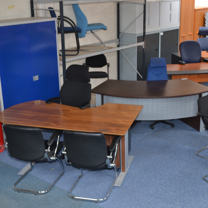 used office furniture wolverhampton rh brothersofficefurniture co uk